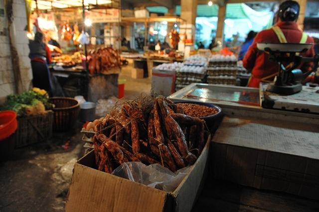 market (63).jpg