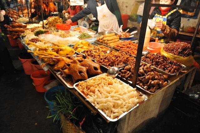 market (76).jpg