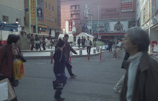 shinjyuku (1).jpg