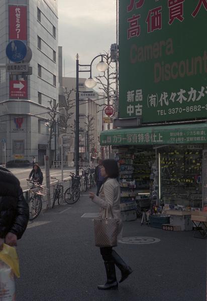 yoyogi (4).jpg